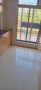 Gallery Cover Image of 400 Sq.ft 1 RK Apartment for rent in Virar West for 5000
