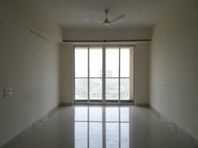 Gallery Cover Image of 1550 Sq.ft 2.5 BHK Apartment for rent in Borivali East for 45000