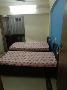 Bedroom Image of Gurdeep Property in Andheri East