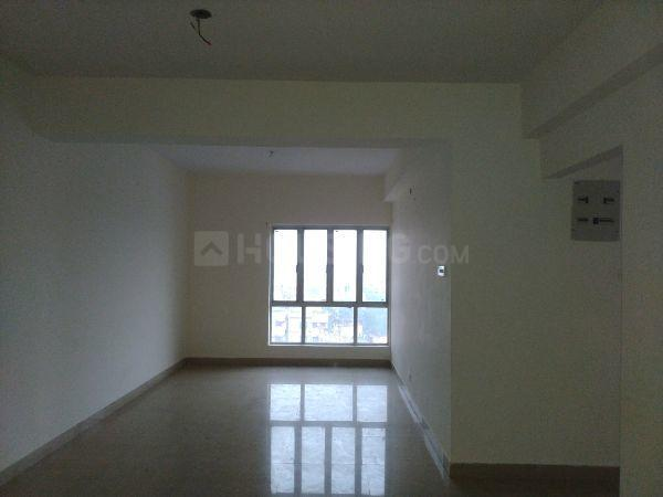 Living Room Image of 1550 Sq.ft 3 BHK Apartment for rent in Belghoria for 22000