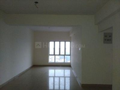 Gallery Cover Image of 1550 Sq.ft 3 BHK Apartment for rent in Belghoria for 22000