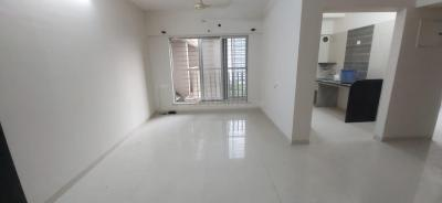 Gallery Cover Image of 1040 Sq.ft 2 BHK Apartment for buy in Unique Poonam Estate Cl 2 Blg No 1 2 3, Mira Road East for 8600000