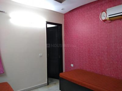 Bedroom Image of Many Options Available in Patel Nagar