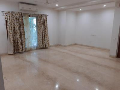 Gallery Cover Image of 3000 Sq.ft 3 BHK Apartment for rent in Jubilee Hills for 75000