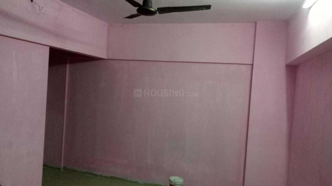Living Room Image of 700 Sq.ft 2 BHK Apartment for rent in Kurla West for 24000