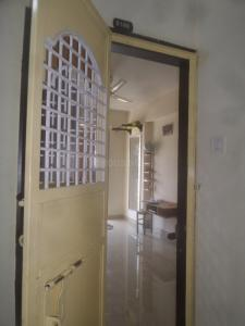 Main Entrance Image of 605 Sq.ft 1 BHK Apartment for buy in Naigaon East for 3150000