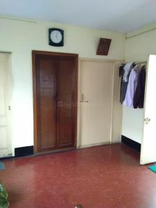 Gallery Cover Image of 3000 Sq.ft 3 BHK Independent House for buy in Santoshpur for 6500000