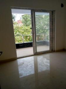 Gallery Cover Image of 1650 Sq.ft 3 BHK Independent Floor for buy in Basavanagudi for 19000000