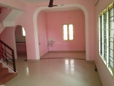 Gallery Cover Image of 1700 Sq.ft 3 BHK Villa for rent in Perumbakkam for 19000