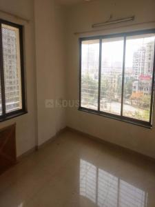 Gallery Cover Image of 550 Sq.ft 1 BHK Apartment for rent in Andheri West for 32000