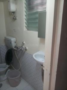 Bathroom Image of Peddar Road in Cumballa Hill