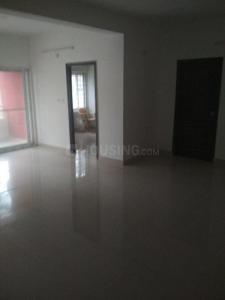 Gallery Cover Image of 1120 Sq.ft 2 BHK Apartment for buy in Gottigere for 5125360