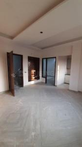 Gallery Cover Image of 800 Sq.ft 3 BHK Independent Floor for buy in Sector 28 Rohini for 7200000