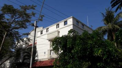 Gallery Cover Image of 2625 Sq.ft 4 BHK Independent House for buy in Perungudi for 25000000