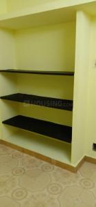Gallery Cover Image of 850 Sq.ft 2 BHK Apartment for rent in Madhanandapuram for 9000