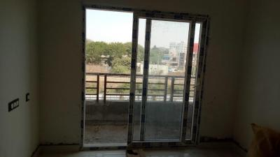 Gallery Cover Image of 1050 Sq.ft 2 BHK Apartment for rent in Himayath Nagar for 20000