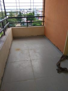 Gallery Cover Image of 960 Sq.ft 2 BHK Apartment for rent in Hadapsar for 10000