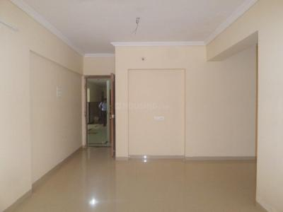 Gallery Cover Image of 1100 Sq.ft 2 BHK Apartment for rent in Vikhroli East for 55000