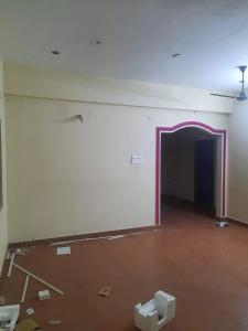 Gallery Cover Image of 1600 Sq.ft 3 BHK Independent House for rent in KK Nagar for 25000