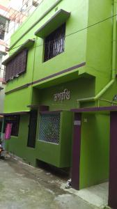 Gallery Cover Image of 650 Sq.ft 2 BHK Independent House for rent in Baranagar for 7500