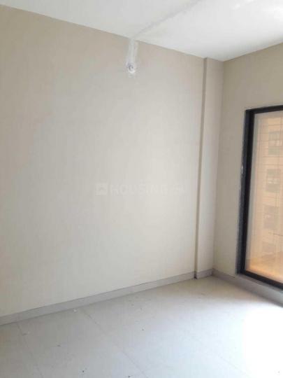Living Room Image of 650 Sq.ft 1 BHK Apartment for buy in RNA Shree Ram Van, Vasai East for 3200000