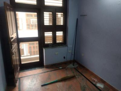 Gallery Cover Image of 540 Sq.ft 1 BHK Independent House for rent in Sector 21 for 12500
