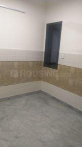 Gallery Cover Image of 650 Sq.ft 2 BHK Independent Floor for rent in Laxmi Nagar for 13000