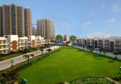 Gallery Cover Image of 2430 Sq.ft 3 BHK Independent Floor for buy in RPS Palms, Sector 88 for 8000000