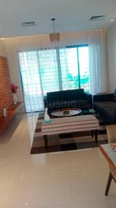 Gallery Cover Image of 997 Sq.ft 2 BHK Apartment for buy in KJ Tower, Warje for 7200000