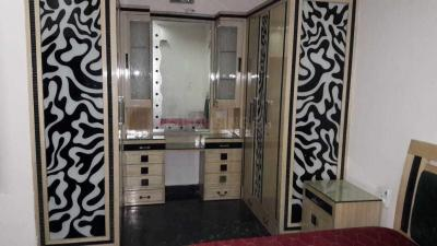 Gallery Cover Image of 960 Sq.ft 2 BHK Independent Floor for rent in Sector 3 Rohini for 25000
