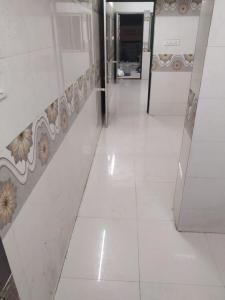 Gallery Cover Image of 800 Sq.ft 1 BHK Independent House for rent in Chanakyapuri for 7000