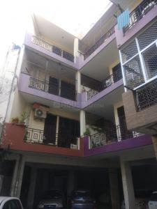Gallery Cover Image of 760 Sq.ft 2 BHK Apartment for buy in Shastri Nagar for 2300000
