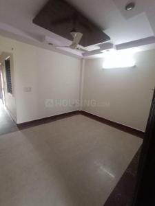 Gallery Cover Image of 900 Sq.ft 2 BHK Independent Floor for buy in Ramesh Nagar for 9500000