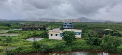 80000 Sq.ft Residential Plot for Sale in Thane West, Thane
