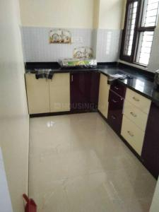 Gallery Cover Image of 400 Sq.ft 1 RK Apartment for buy in Sunder Nagar for 700000
