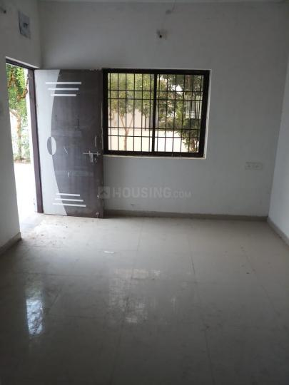 Hall Image of 700 Sq.ft 1 BHK Independent House for buy in  Timbi for 2500000