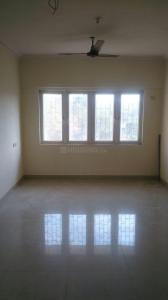 Gallery Cover Image of 525 Sq.ft 1 BHK Apartment for rent in Goregaon East for 18000