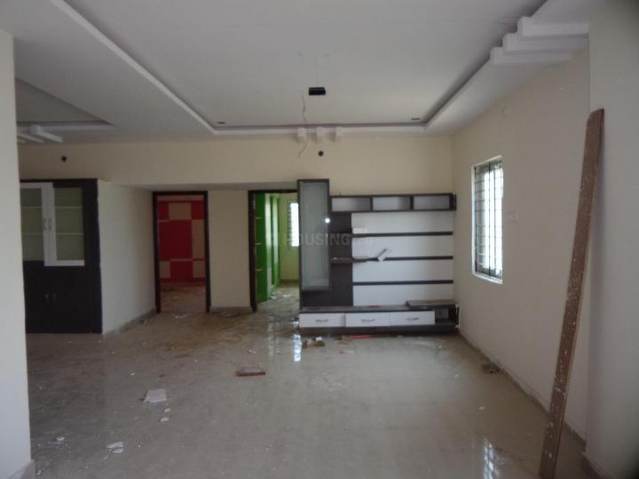2 Bhk 1147 Sqft Apartment For Sale At Nizampet Hyderabad