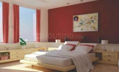 Gallery Cover Image of 1000 Sq.ft 2 BHK Apartment for buy in Sheth Auris Bliss, Malad West for 14000000