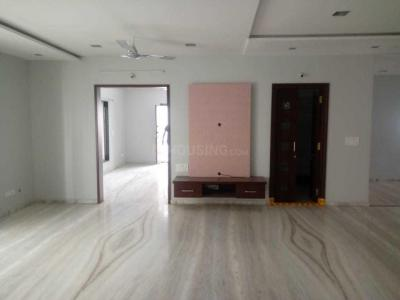 Gallery Cover Image of 1200 Sq.ft 2 BHK Apartment for rent in Habsiguda for 10000