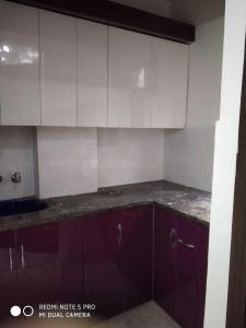 Gallery Cover Image of 420 Sq.ft 1 BHK Apartment for buy in Uttam Nagar for 1524520