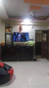 Gallery Cover Image of 360 Sq.ft 1 RK Apartment for buy in Mhada Complex, Kandivali West for 4150000