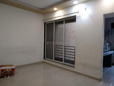 Gallery Cover Image of 660 Sq.ft 1 BHK Apartment for rent in Ambernath East for 5000