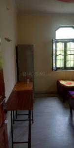 Hall Image of Verma PG in Sarita Vihar