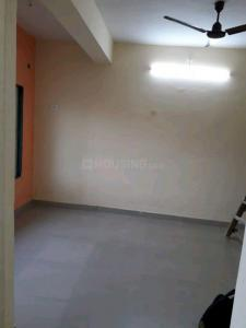 Gallery Cover Image of 400 Sq.ft 1 BHK Apartment for buy in Byculla for 14000000