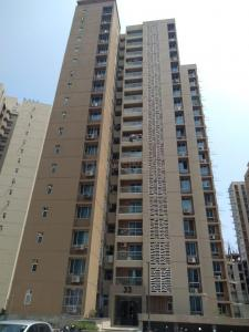Gallery Cover Image of 1338 Sq.ft 3 BHK Apartment for buy in Perambur for 8500000