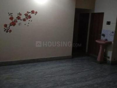 Gallery Cover Image of 1200 Sq.ft 2 BHK Apartment for rent in Pashan for 25000