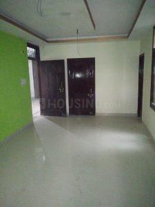 Gallery Cover Image of 1363 Sq.ft 3 BHK Apartment for buy in Jankipuram for 4160000