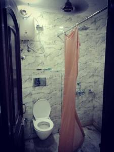Bathroom Image of PG 4039292 Rajinder Nagar in Rajinder Nagar