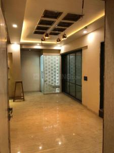 Gallery Cover Image of 3000 Sq.ft 3 BHK Villa for buy in Ambernath East for 20000000